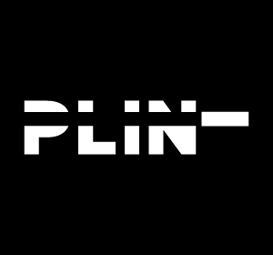 Plin Nanotechnology Logo