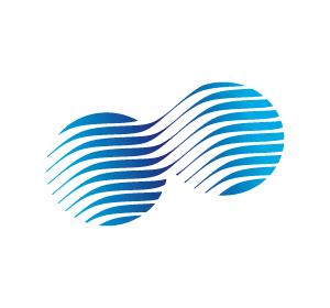 SOFTWAY Λογότυπο, εταιρική ταυτότητα, sales presenter