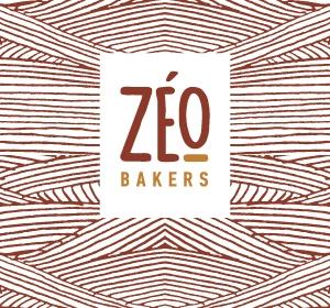 Zeo Bakery