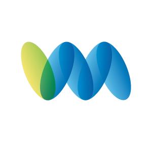 VeryMacedonia Logo