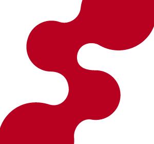 Emisia. Logo and software interface design