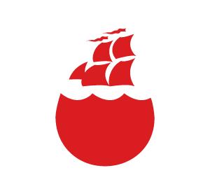Colibri Branding Design Porto Galo Identity Design