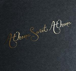 Athena Sweet Athena