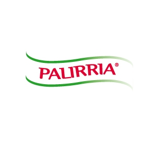 Palliria Taste the best of Greece