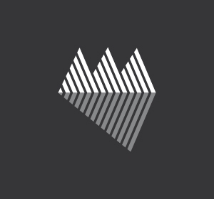 IOANNINA, Logo