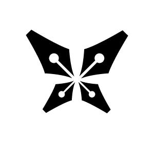 Branding, εικονογραφήσεις & προϊοντικοί κατάλογοι - Ημερολογιακή Βιβλιοδετική - Colibri branding & design