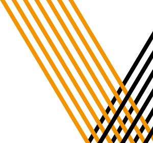 VESTA Bed Culture - Colibri branding & design