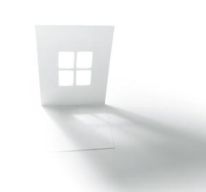 ΧΩΡΟΣ - Colibri branding & design